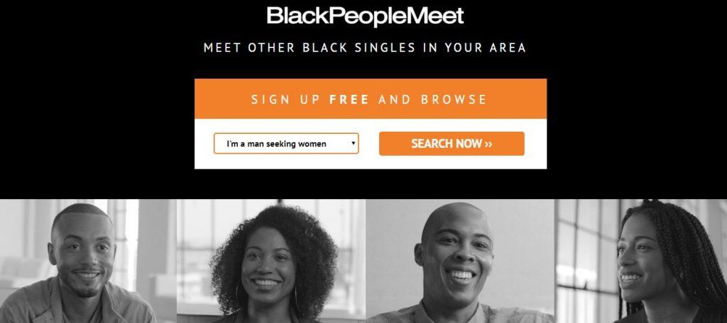 hood dating sites