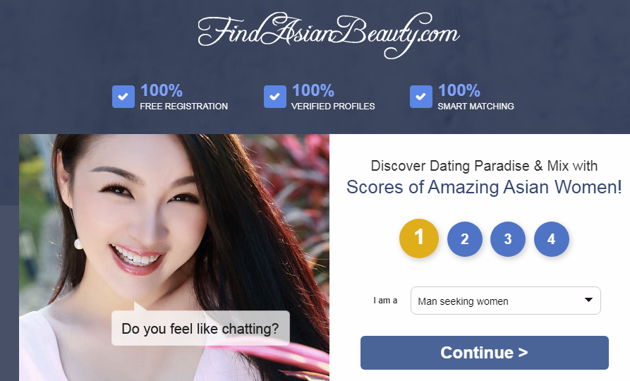 FindAsianBeauty Review