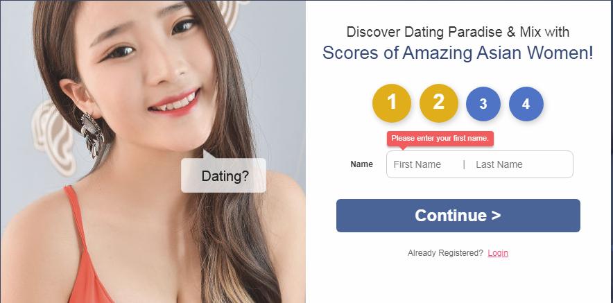 diego boneta dating