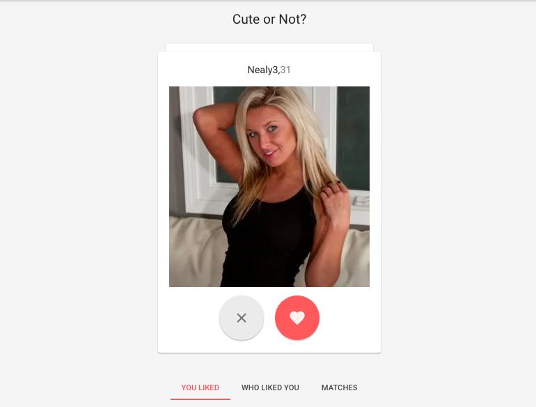 like gallery Flirt.com